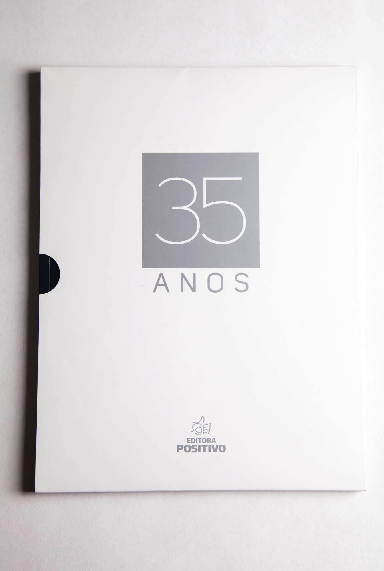 port_etapa-35