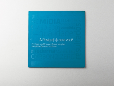 port_imageria-2