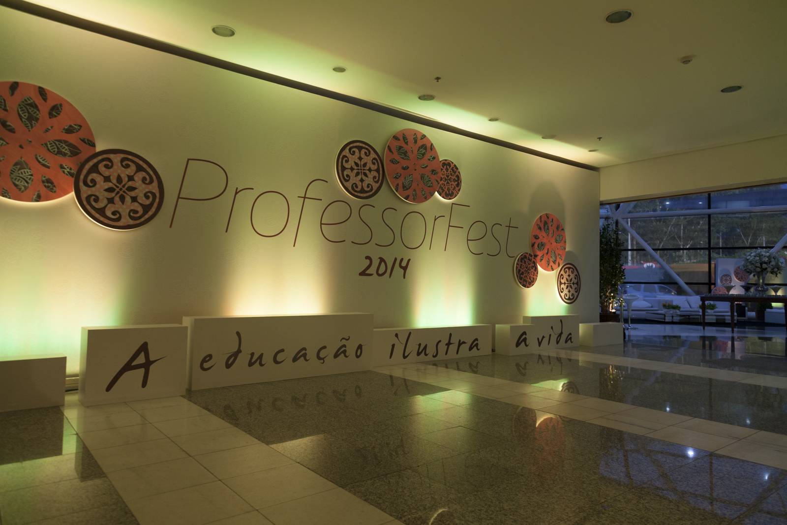 positivo_festa_evento-13